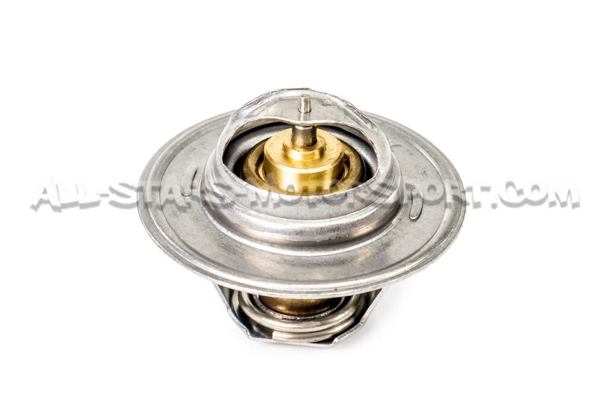 Thermostat Mishimoto pour Audi S3 8L / TT 8N / Leon 1M / Golf 4 GTI