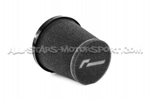 VW Racing VWR1210RS Admission Replacement Air Filter