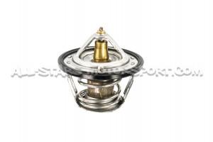 Thermostat Mishimoto pour Subaru Impreza GT WRX STI
