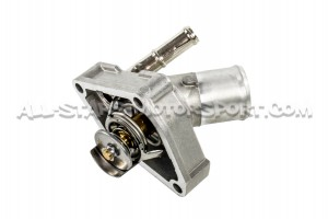 Nissan R35 GTR Mishimoto Racing Thermostat