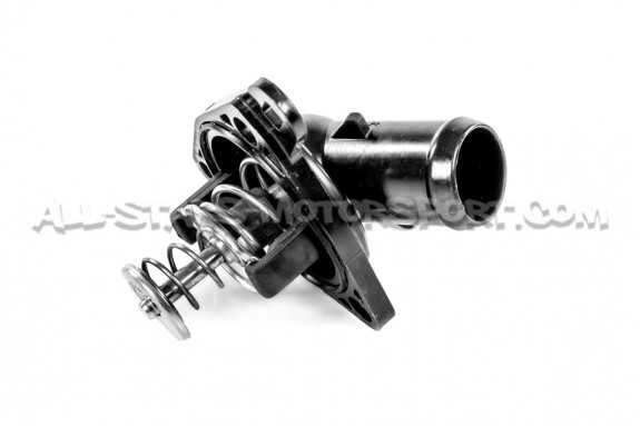 Civic Type R EP3 Mishimoto Racing Thermostat