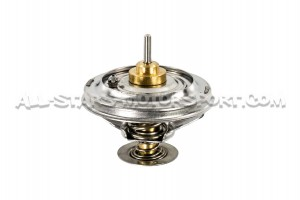 BMW 135i E8x / 335i E9x Mishimoto Racing thermostat