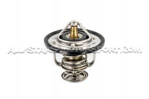 Thermostat Mishimoto pour Subaru BRZ / Toyota GT86