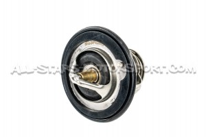 Thermostat Mishimoto pour Civic EG / EK et Integra
