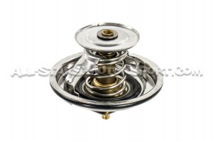 Golf 3 VR6 Mishimoto Racing Thermostat