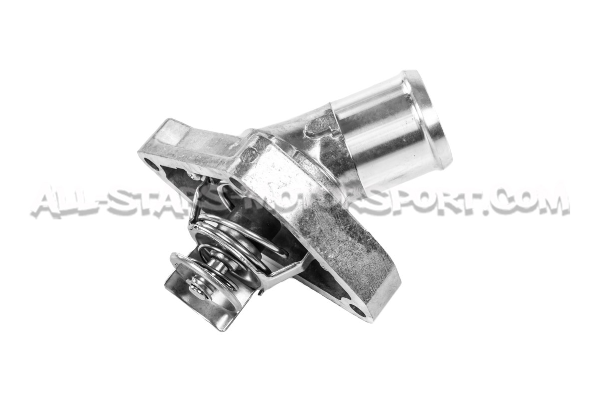Nissan 350Z 07-09 Mishimoto Racing Thermostat