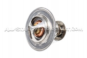 Mitsubishi Lancer Evo 10 Mishimoto Racing Thermostat