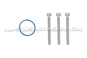 Kit de montage joint / visserie de pompe haute pression pour 2.0 TFSI EA113