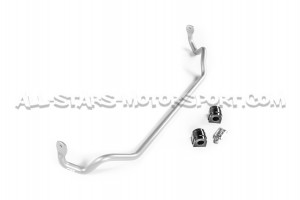 BMW 135i E8x / 335i E9x Whiteline Front Anti-Roll Bar