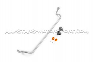 Subaru Impreza GD 01-07 Whiteline Adjustable Front Anti-Roll Bar