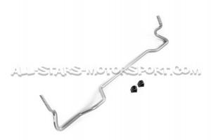 Barre anti roulis arriere reglable Whiteline pour Subaru Impreza GT