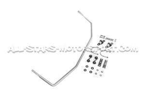 Barre anti roulis arriere reglable Whiteline pour Audi TT 8N / Leon 1M / Golf 4 GTI