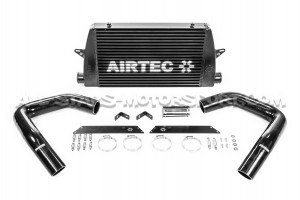 Airtec Intercooler for Seat Cupra R