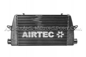 Airtec Intercooler for Seat Cupra R