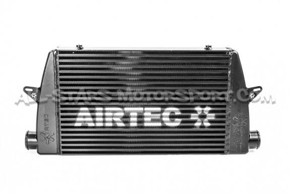 Airtec Intercooler for Seat Leon 1M Cupra R 1.8T 20V