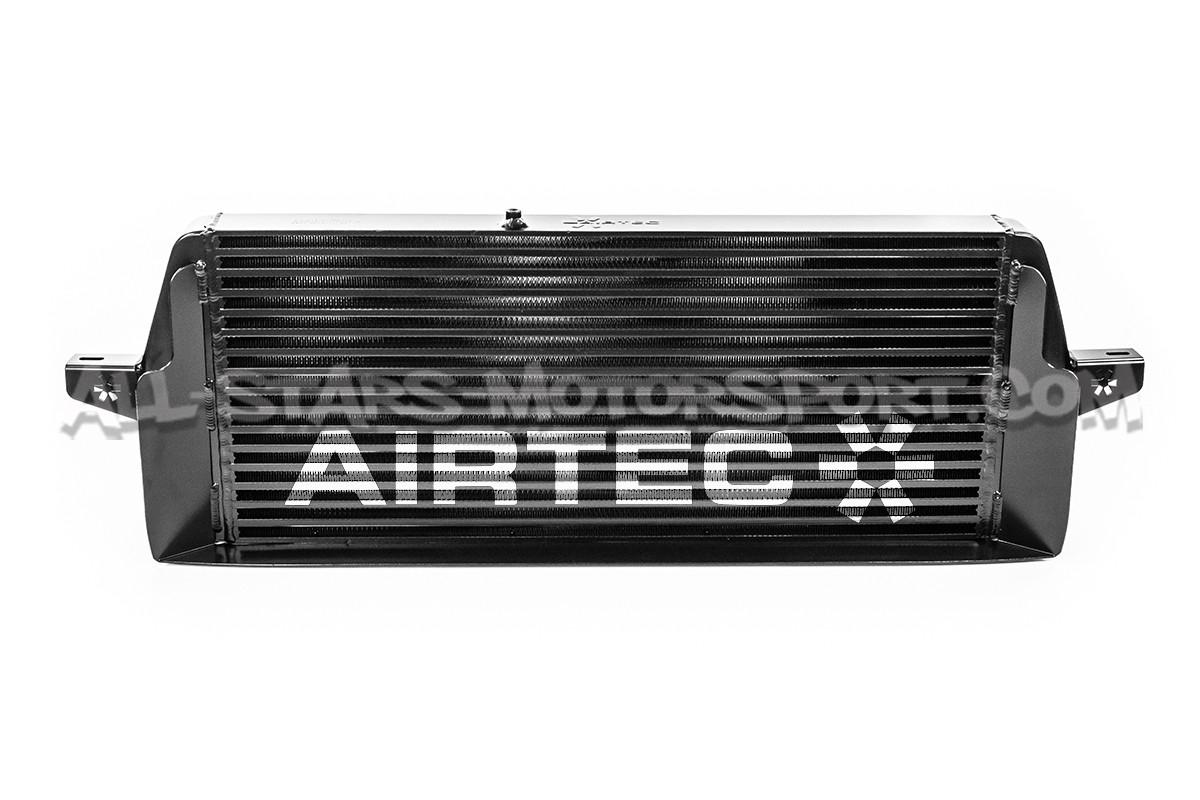 Intercambiador Airtec para Ford Focus 2 RS