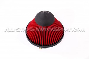 R600 Intake VW Racing Replacement Air filter