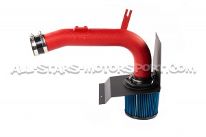 Admission Injen cold air pour Subaru Impreza STI 08-14