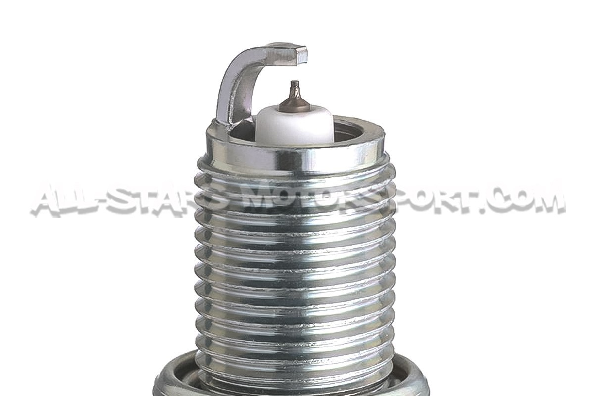 NGK BKR8EIX Colder Spark Plugs for VAG 2 0 TFSI / TSI