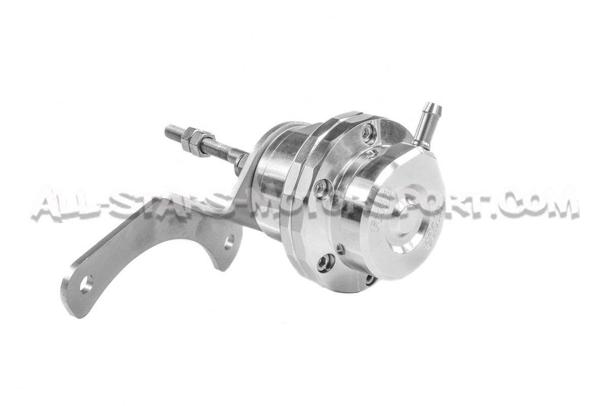 Actuador wastegate Forge Ford Focus 2 ST 225