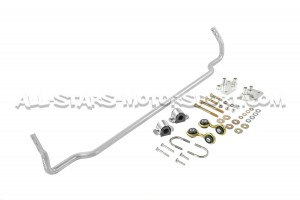 Civic EG6 Whiteline Adjustable Rear Anti-Roll Bar