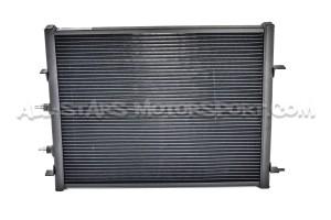 Echangeur radiateur Chargecooler Forge pour BMW M2 Comp / M3 / M4 F8x