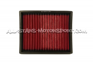 BMW M3 F8x / M4 F8x Eventuri Panel Air Filters