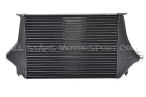 Vauxhall Astra J OPC / VXR Wagner Intercooler Kit