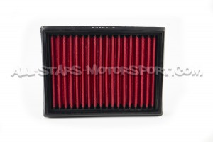 BMW M5 / M6 F10 Eventuri Panel Air Filters