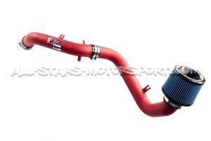 Admision Injen cold air para Honda S2000