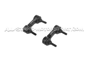 CLA / A45 AMG Whiteline Adjustable Rear Sway Bar Link Kit