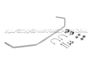 Polo 9N GTI / Ibiza 6L / Fabia 5J Whiteline Adjustable Rear Anti-Roll Bar