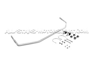 Polo 6R / 6C GTI / Ibiza 6J / A1 8x Whiteline Adjustable Rear Anti-Roll Bar