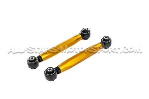 Whiteline Adjustable Rear Toe Arms for Subaru BRZ / Toyota GT86