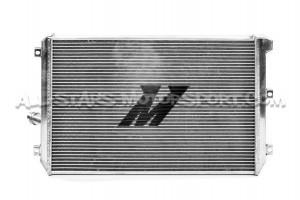 Golf 5 R32 Mishimoto Aluminium Radiator