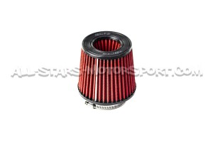 CTS Turbo air filter for 2.0 TFSI and 2.0 TSI Intake Kits