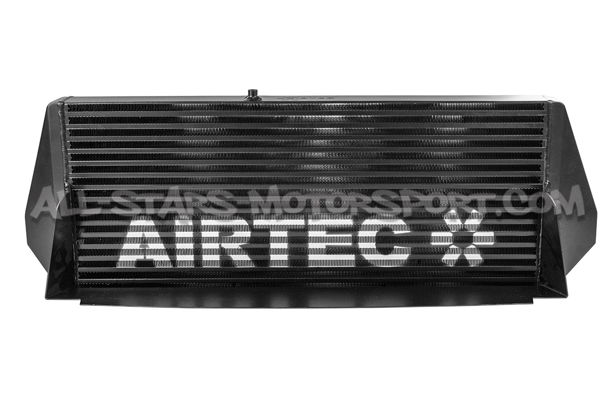 Airtec Stage 2 Intercooler for Ford Focus 3 ST