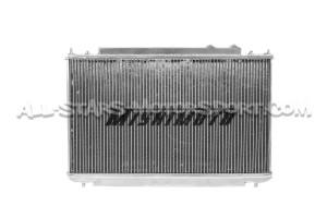 Civic Type R FN2 Mishimoto Aluminium Radiator