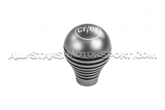 Mishimoto Weighted Shift Knob