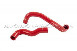Mangueras de radiador Mishimoto para Nissan 350Z 07-09