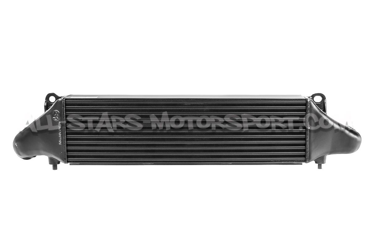 Echangeur Wagner Tuning pour Audi RS3 8V