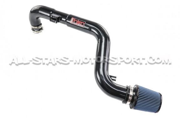 Injen intake for Golf 5 GTI / A3 8P / TT 8J / Leon 2 / Scirocco 2.0 TFSI