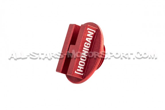 Mishimoto Standard radiator cap 31-32mm