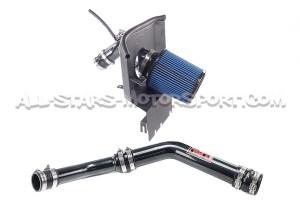Admision Injen para Mitsubishi Lancer Evolution 10