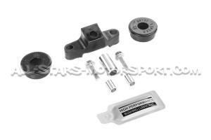 Whiteline Gearbox Mount Bushing for Ford Mustang S550 Ecoboost / GT