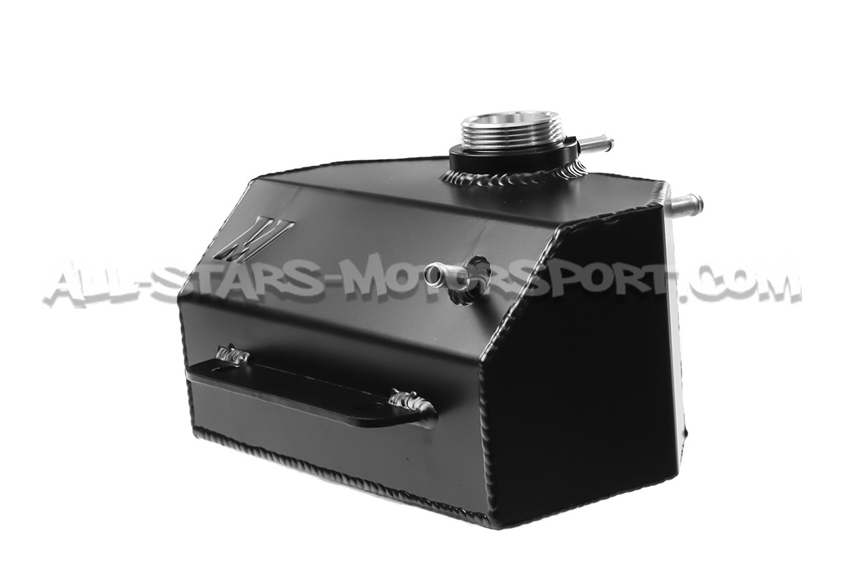 Mustang S550 GT / Ecoboost Mishimoto Coolant Expansion Tank
