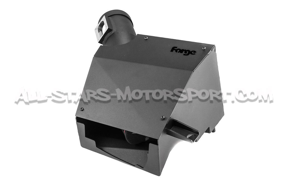 Admission Forge pour Mini Cooper S / JCW F56