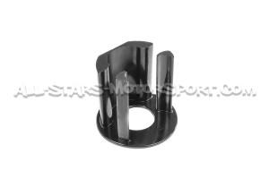 Insert de silent bloc inferieur Whiteline pour Audi S3 8P / RS3 8P / TT MK2