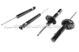 Kit de suspension VW Racing para Seat Leon 2 / Skoda Octavia 1Z 2.0 TFSI
