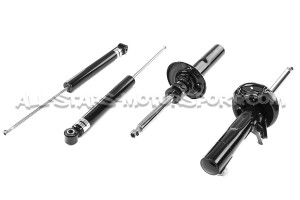 Kit de suspension VW Racing para Scirocco 2.0 TFSI / R